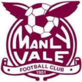 Manly Vale Logo