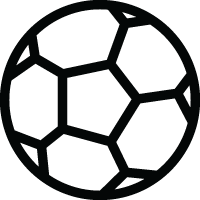 soccer-ball-icon-black